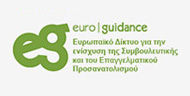 Euro Guidance